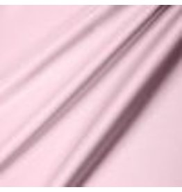 Silky Satin Solids-Pink