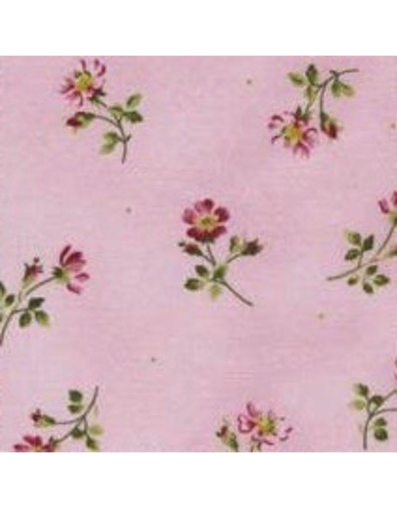 American Beauty Wild Rose 7881-P