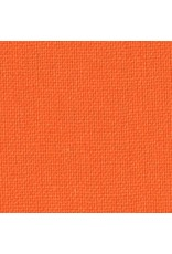 American Made Brand Cotton Solids AMB-36