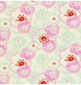 Nicey Jane HB13-Pink