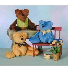 The Bears