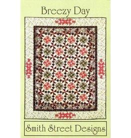 Breezy Day Pattern