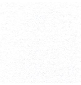 Classic Felt 9 x 12 Sheets-White