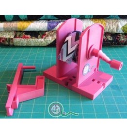 Easy Binding Winder