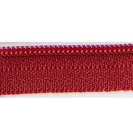 14'' Zipper- Shannonberry