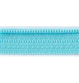 14 Inch Zipper - Aquatennial
