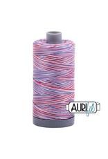 Aurifil 28 wt. Quilting Thread-3852 Liberty