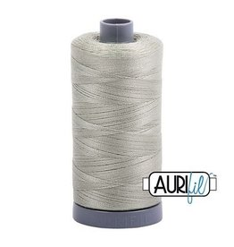 Aurifil 28 wt. Quilting Thread-2902 Light Laurel Green
