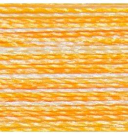 Isacord-9925-Saffron