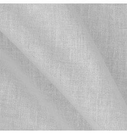 Shapeflex-SF101-White