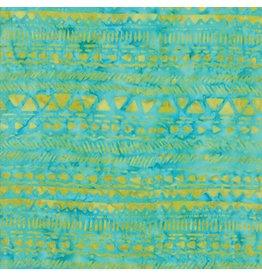Longitude Batiks 27259-171