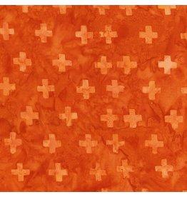 Tonga B5010-Orange
