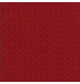 Wool Needle V 1220-17F