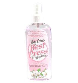 Best Press-Cherry Blossom-6 oz