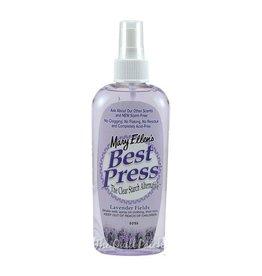 Best Press-Lavender Fields-6 oz