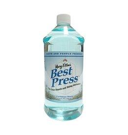 Best Press-Caribbean Beach-32 oz.