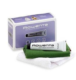Rowenta Soleplate Cleaner