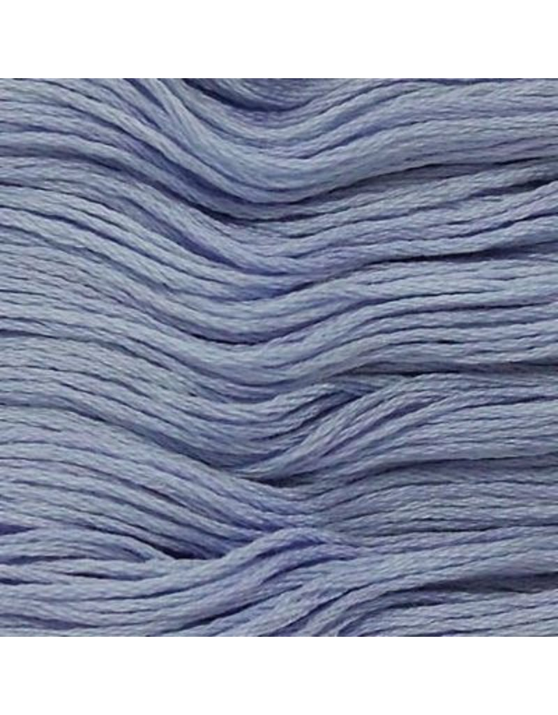 Presencia embroidery floss 3387 cornflower blue going batty presencia embroidery floss 3387 cornflower blue izmirmasajfo