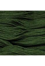 Presencia Embroidery Floss-4485 Hunter Green