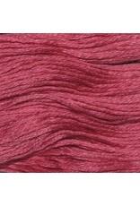 Presencia Embroidery Floss-2159 Medium Dusty Rose