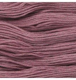 Presencia Embroidery Floss-2439 Light Grape