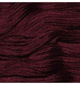 Presencia Embroidery Floss-2171 Garnet