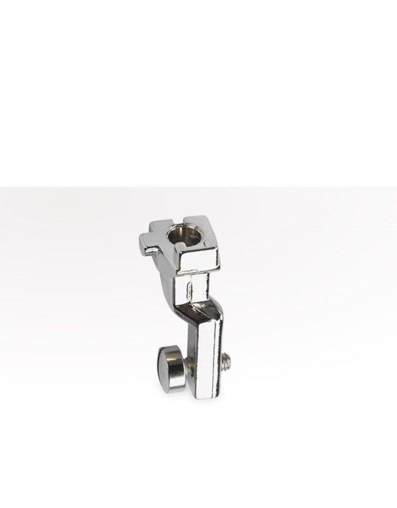 #75 Adapter Shank (Standard) Classic
