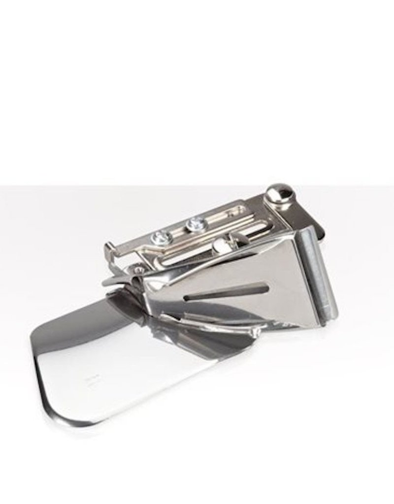 #88 Binder Attachment (Unfolded Bias) -28mm, Old and Classic Style