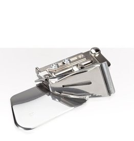 #88 Binder Attachment (Unfolded Bias)-38mm, Old and Classic Style