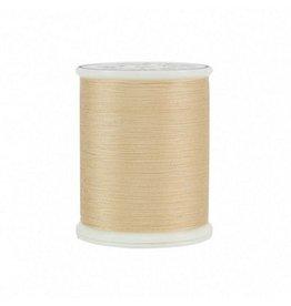 King Tut Quilting-973 Flax 500 yd spool