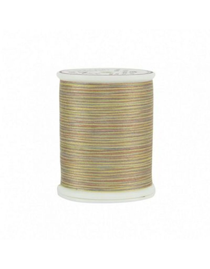 King Tut Quilting-954 Shifting Sands 500 yd spool