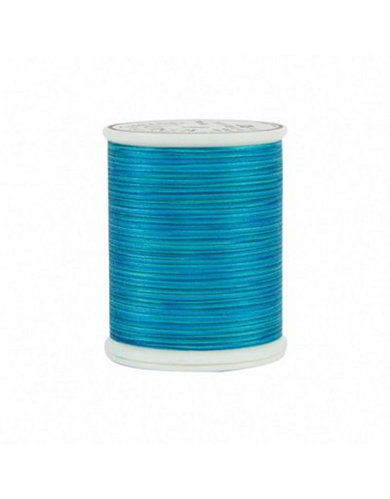 King Tut Quilting-927 De Nile 500 yd spool