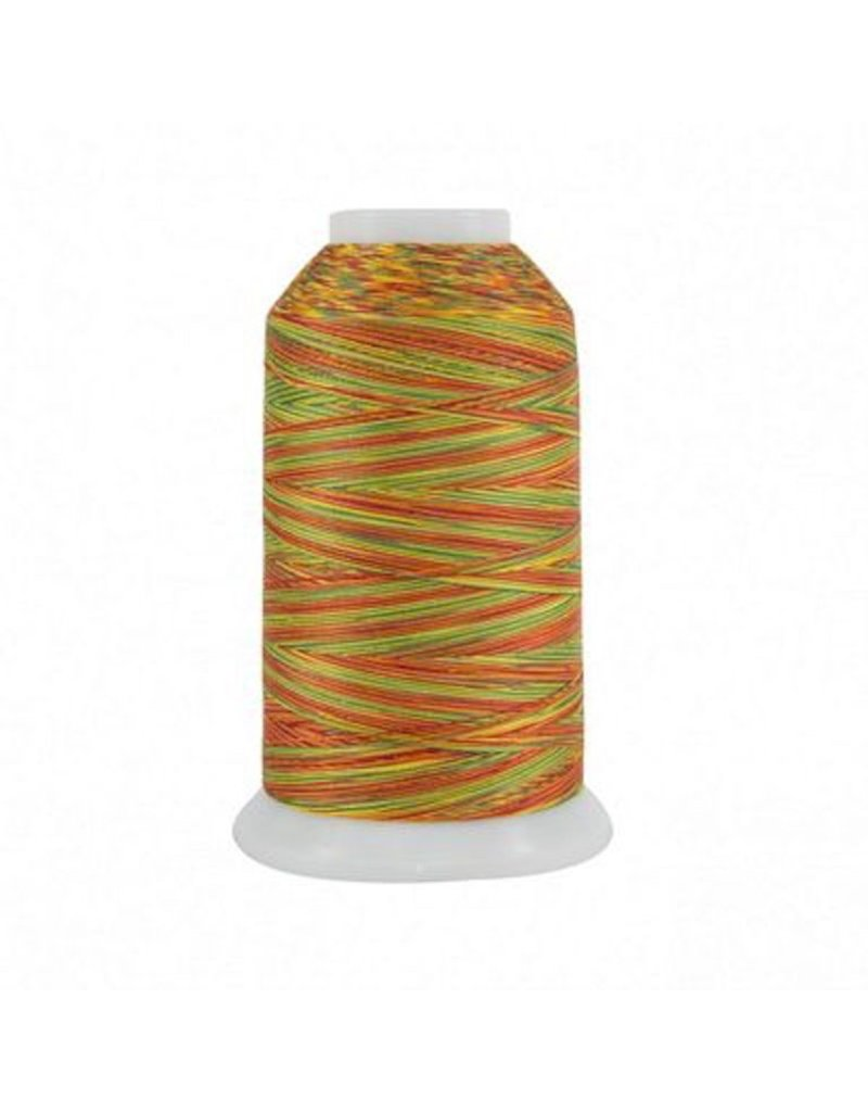 King Tut Quilting-906 Autumn Days 2000 yd cone