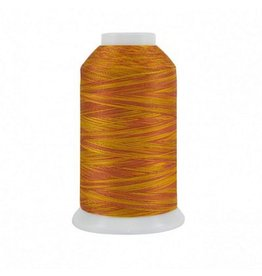 King Tut Quilting-912 Saint George 2000 yd cone