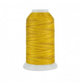 King Tut Quilting-955 Sunflowers 2000 yd cone