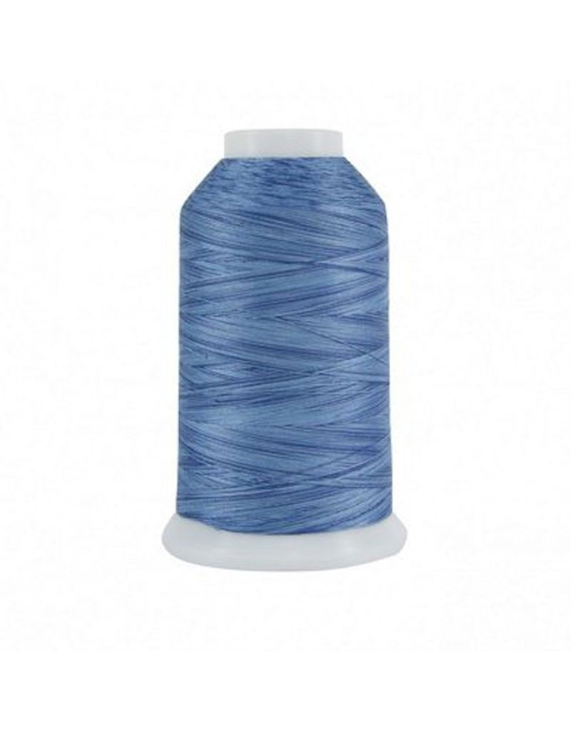 King Tut Quilting-951 Brooklet 2000 yd cone