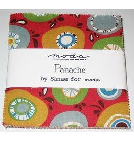 Panache Charm Pack
