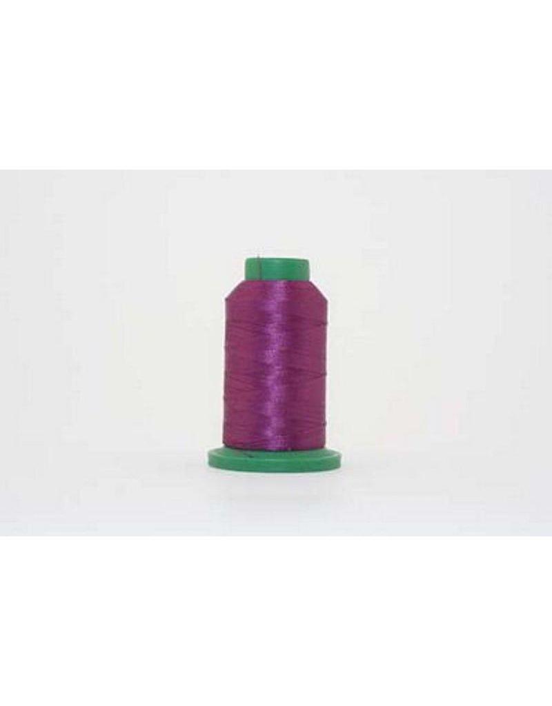 Isacord-2500 Boysenberry