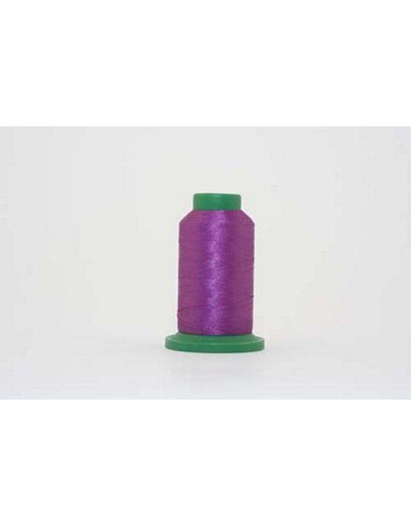 Isacord-2504 Plum