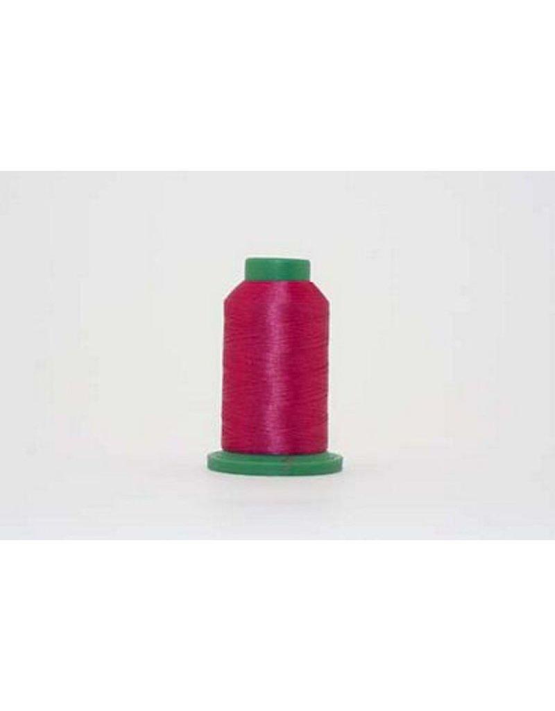 Isacord-2521 Fuchsia