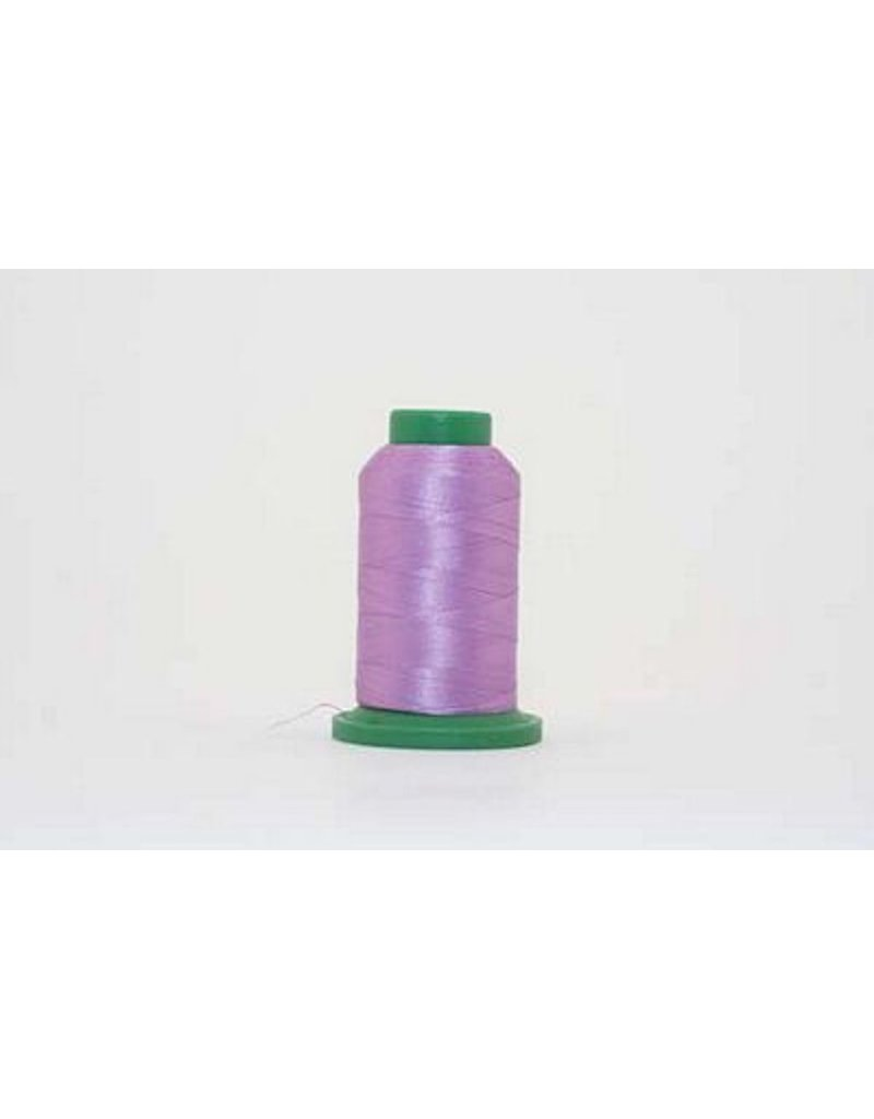 Isacord-2640 Frosted Plum