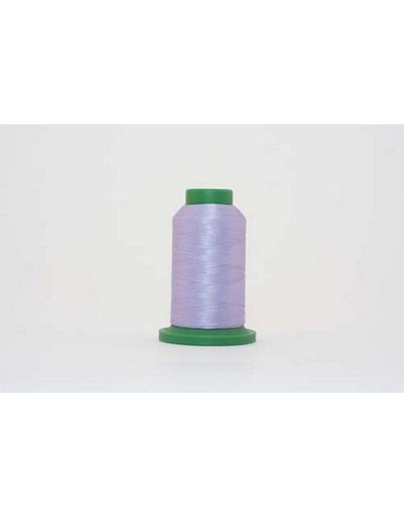 Isacord-3040 Lavender