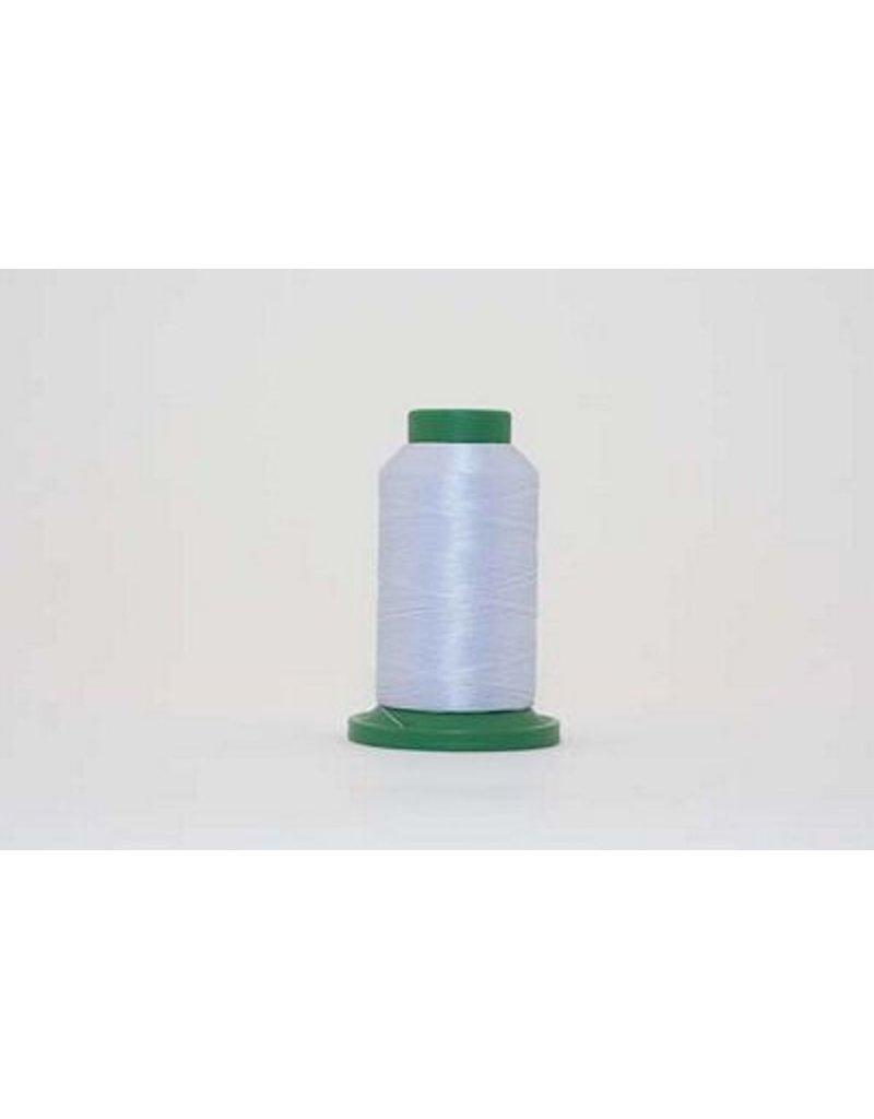 Isacord-3350 Lavender Whisper
