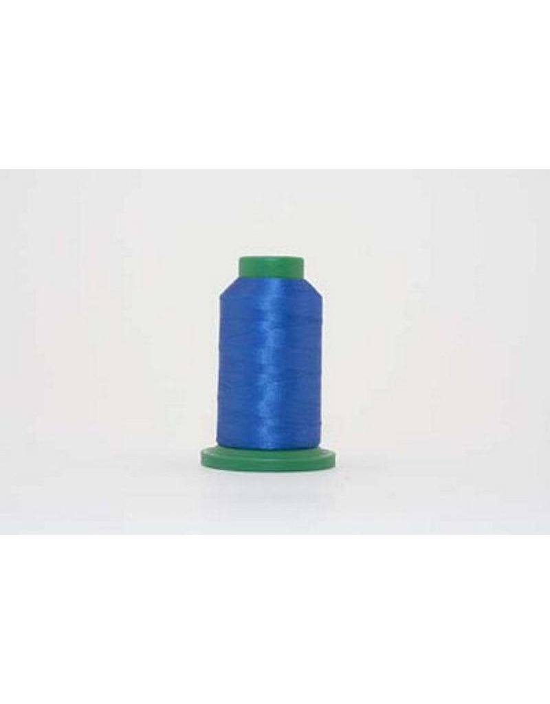 Isacord-3522 Blue