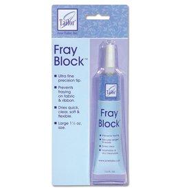 Fray Block