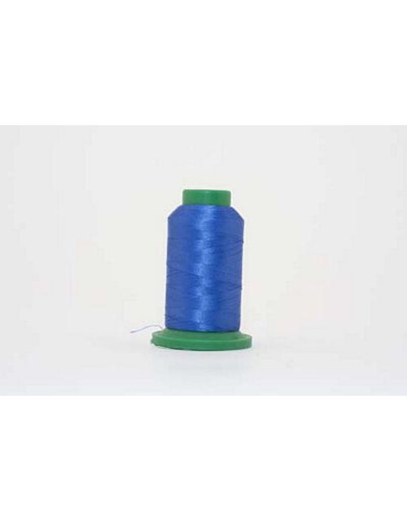 Isacord-3611 Blue Ribbon