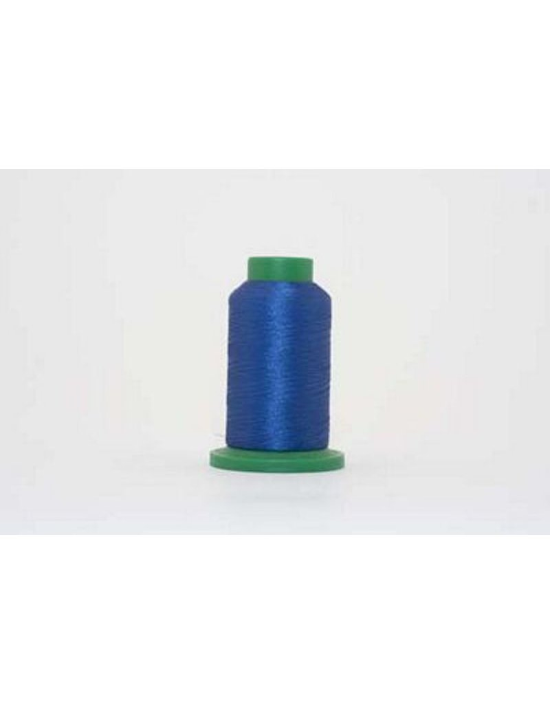 Isacord-3622 Imperial Blue