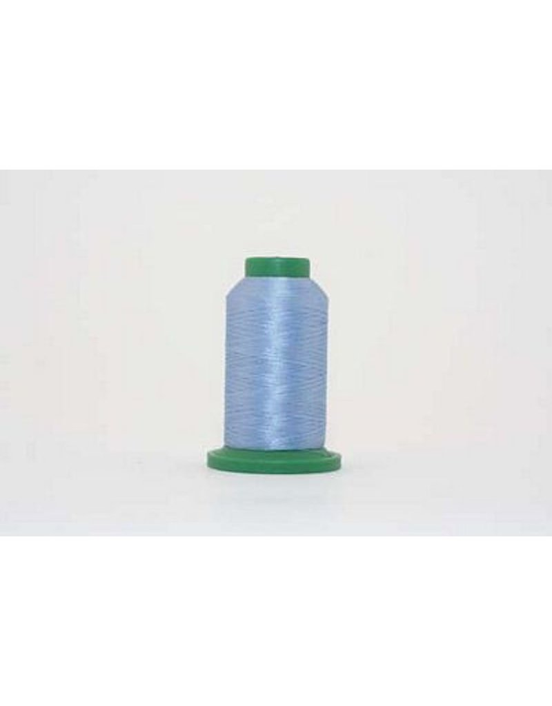 Isacord-3762 Country Blue