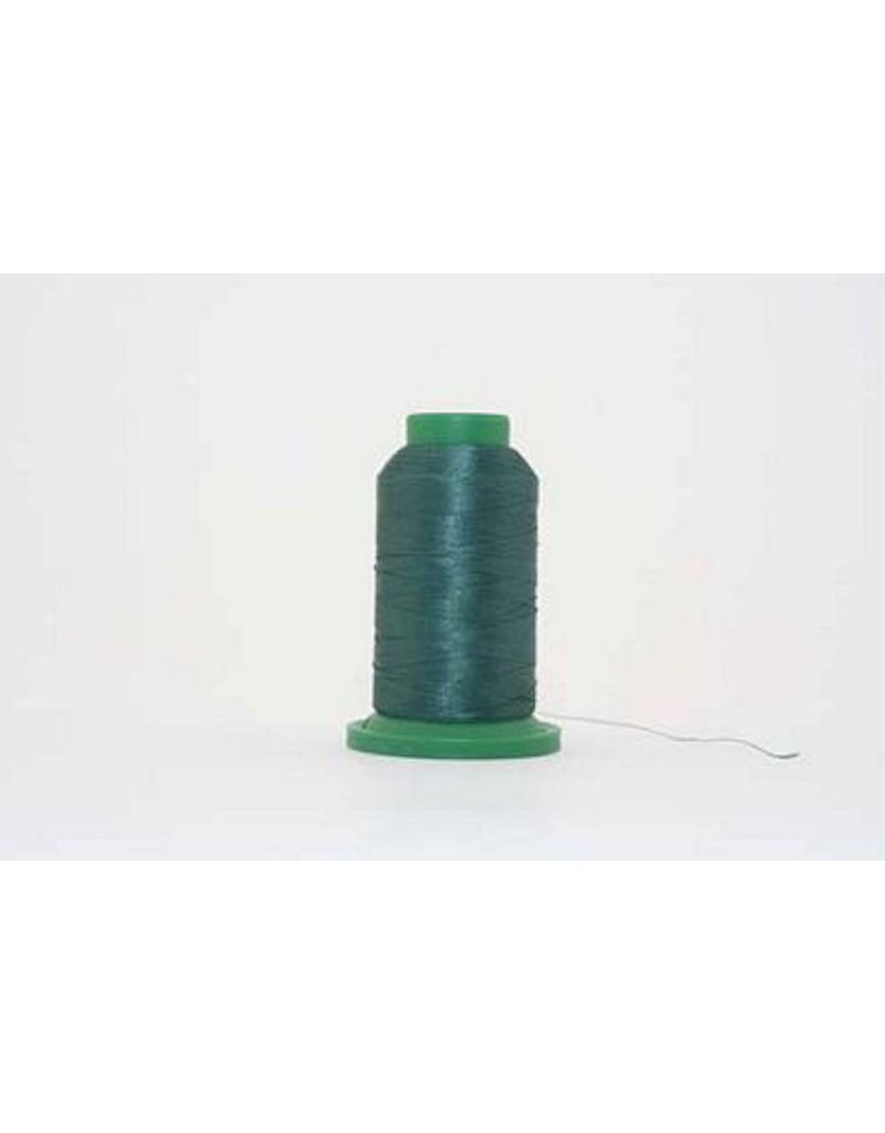Isacord-5233 Field Green