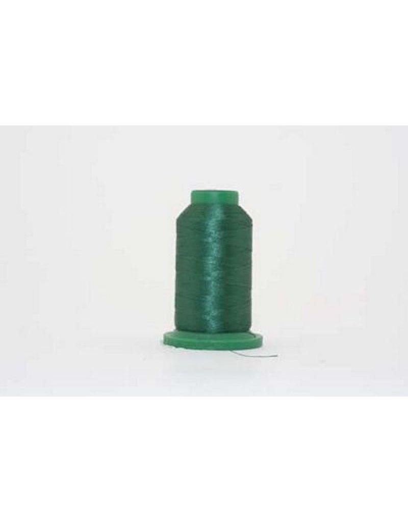 Isacord-5324 Bright Green